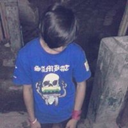 Quya Neverdie's avatar