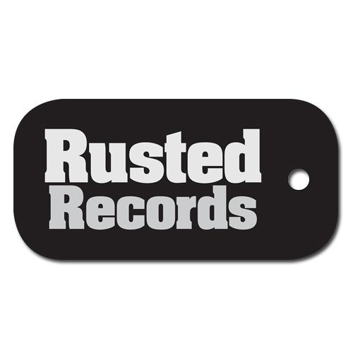 Rusted Records's avatar