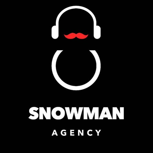 Snowman Sounds's avatar