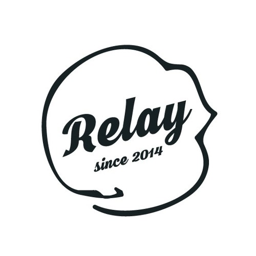 Relay's avatar