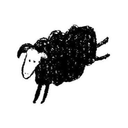 koreeeeeee's avatar