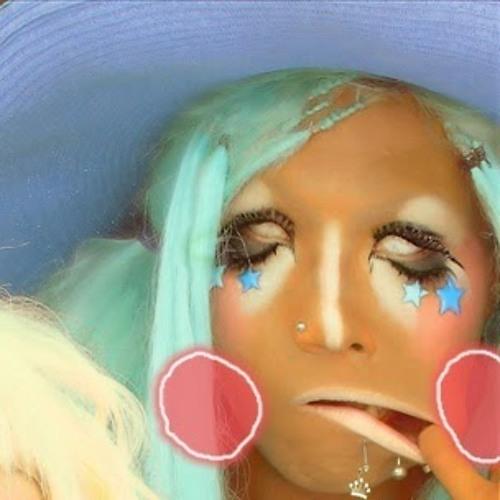 flu0ro's avatar