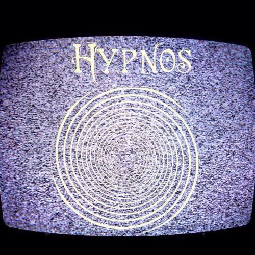Hypnos's avatar
