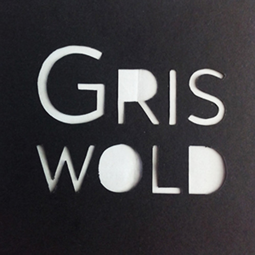 Griswold's avatar