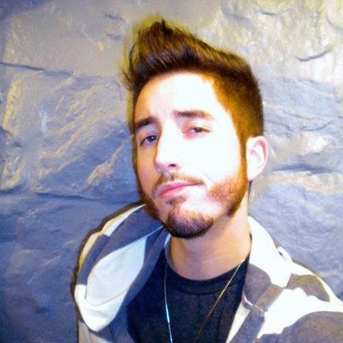 john kellum's avatar