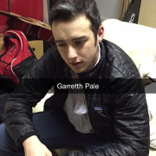 G-McNasty's avatar