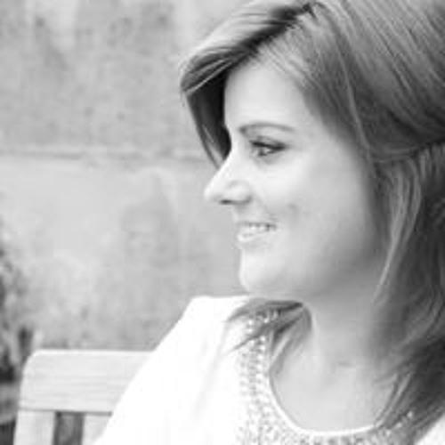 Barbier Jessie's avatar