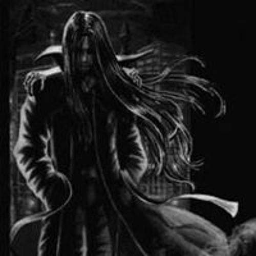 Juan Lorenzo's avatar