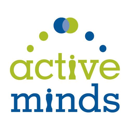 Active Minds, Inc.'s avatar