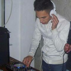 DJ AL@N 015-016