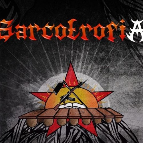 SarcotrofiA's avatar