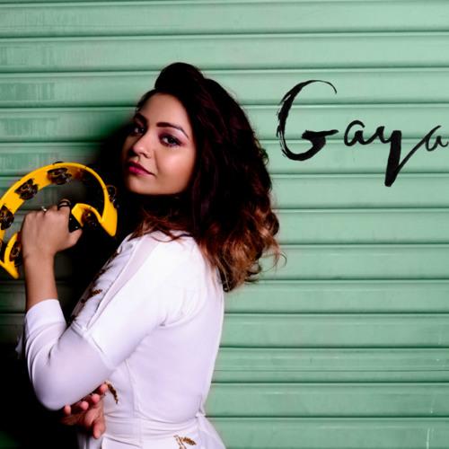gayamusic's avatar