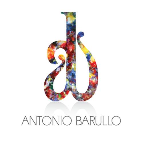 Antonio Barullo's avatar