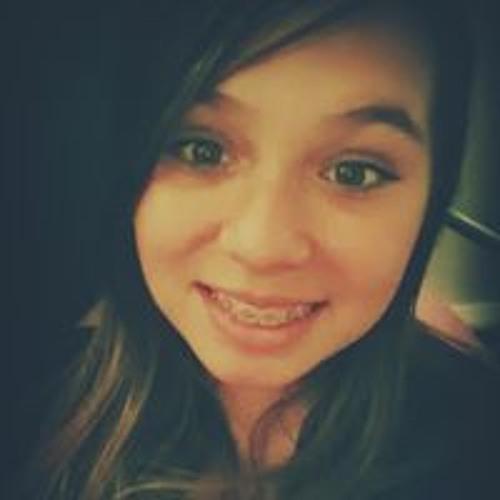 Kayla BlackjackForever's avatar