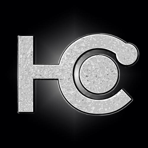 Hydrogen Child's avatar