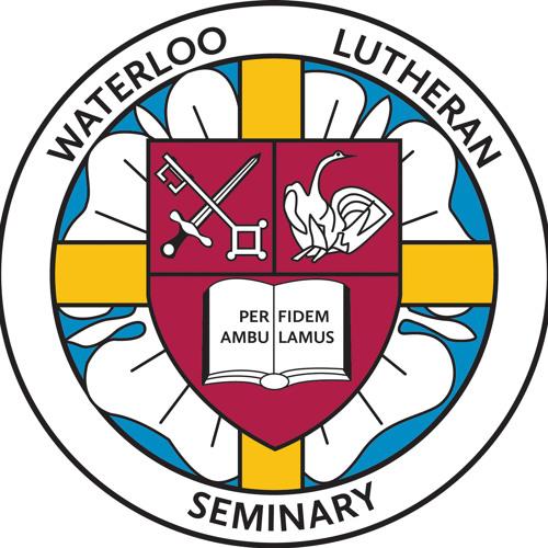 WaterlooLutheranSeminary's avatar