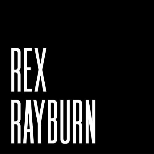 rexrayburn's avatar