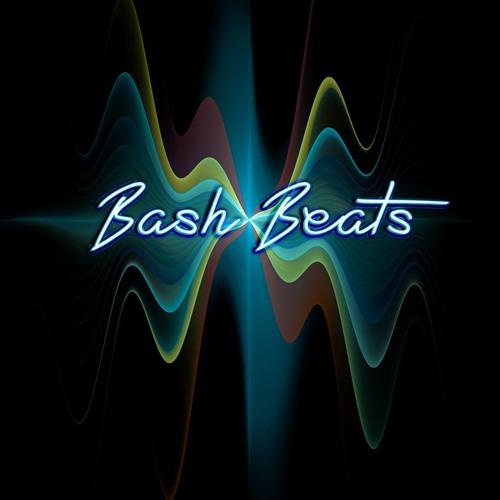 Tim Bashara - Trap the Bass (FREE D/L)