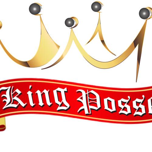 king posse's avatar
