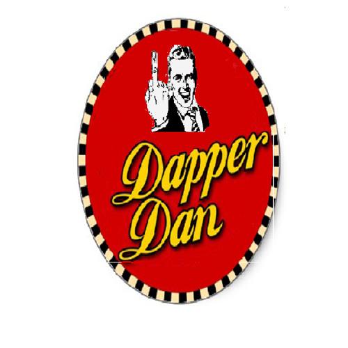 Dapper_Dan420's avatar