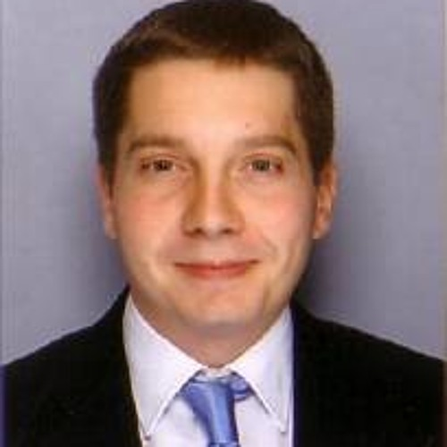 Bruno Olivieri's avatar