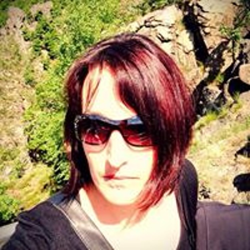 Sandra Hinkelthein's avatar
