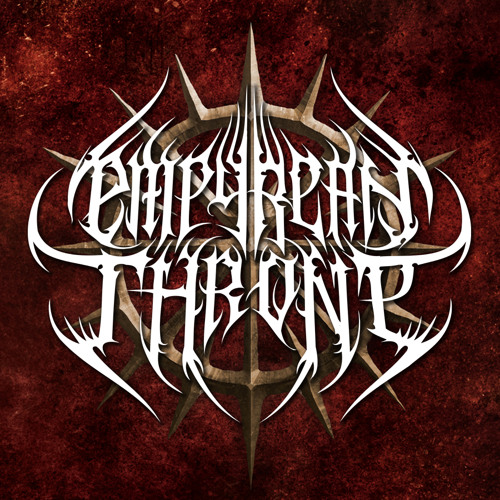 Empyrean Throne's avatar