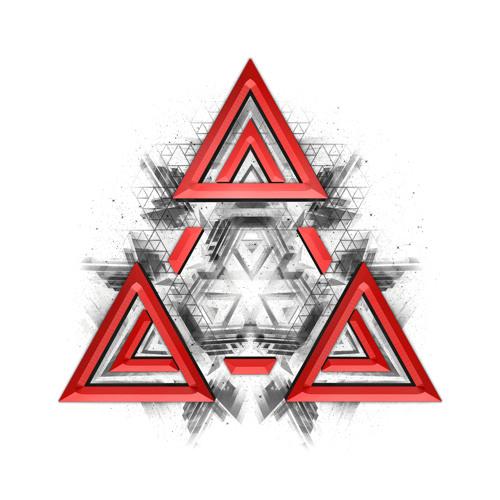 Dynasty's avatar
