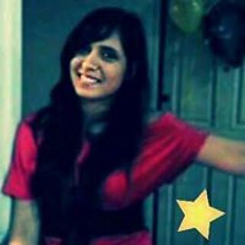 Veronica Valencia Rivera's avatar