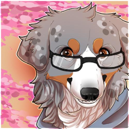 Kite's avatar