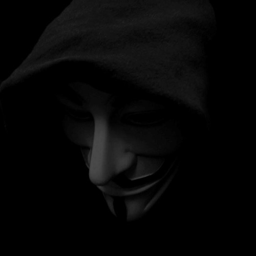 Hacked by AnonSoldier's avatar
