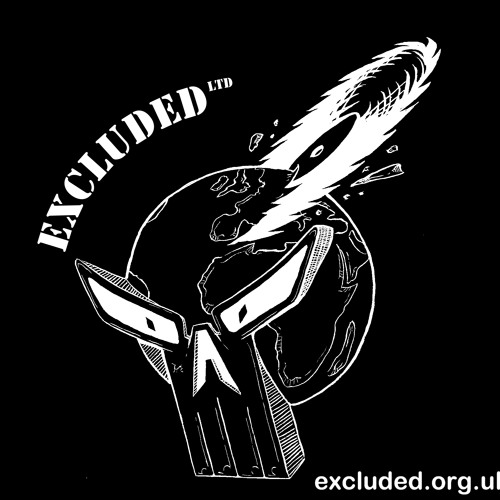 Excluded Ltd's avatar