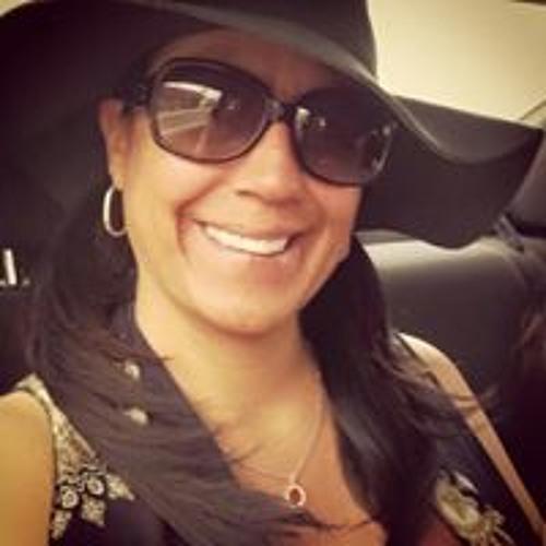 Scherrie Behrens's avatar