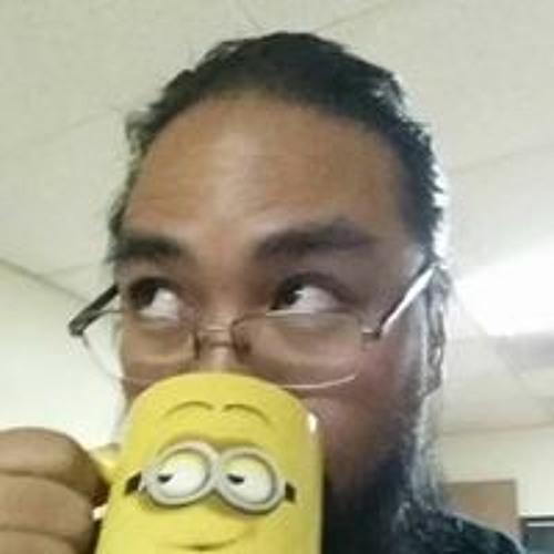 mangomonkeyboy's avatar