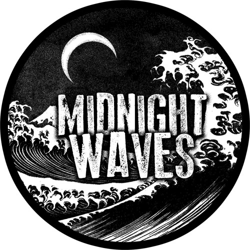 Midnight Waves's avatar