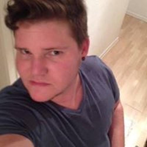 Noah Prx's avatar