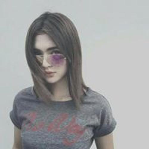 Stti Haa Niiya's avatar