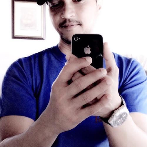 Shiplu Rahman's avatar