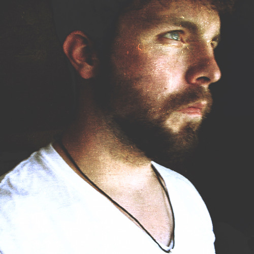 Digital Ghost/Guy Wachtel's avatar