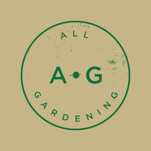 allgardening - HQ's avatar