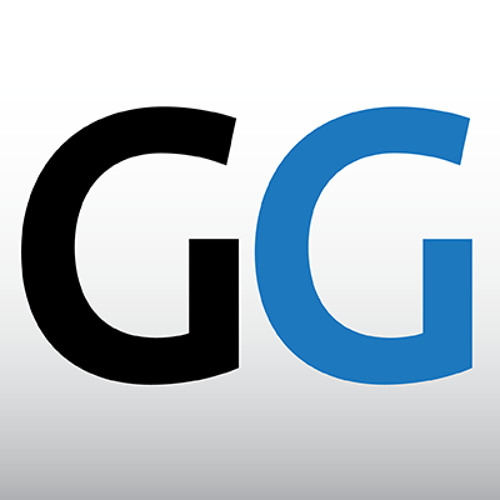 GatherGeeks's avatar
