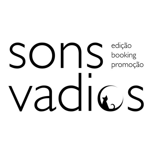 Sons Vadios's avatar