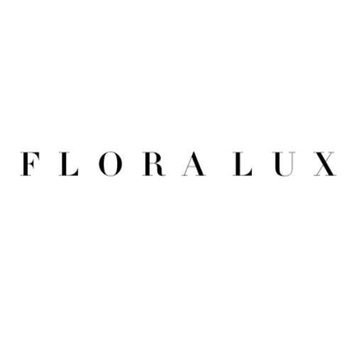 FLORA LUX's avatar