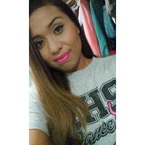 Jessie S. Ruiz's avatar