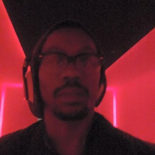 st3vomega's avatar