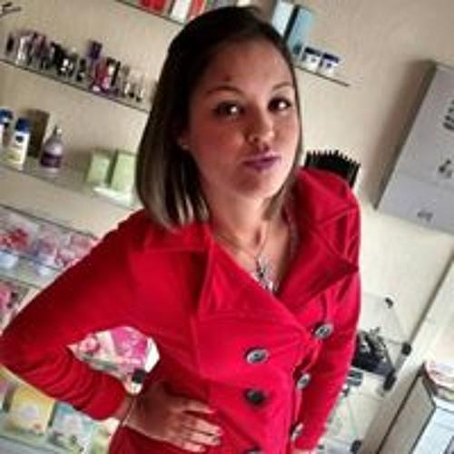 Denise Sousa's avatar