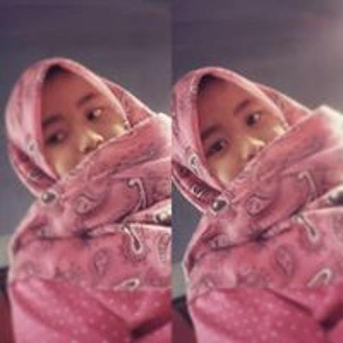 Islamiyah Dikayanti's avatar