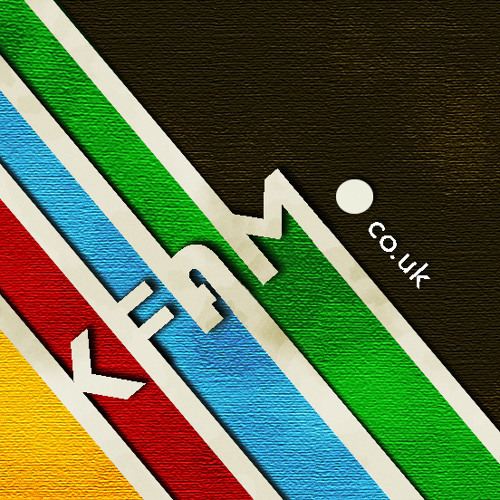 Kanoon-KFAM's avatar