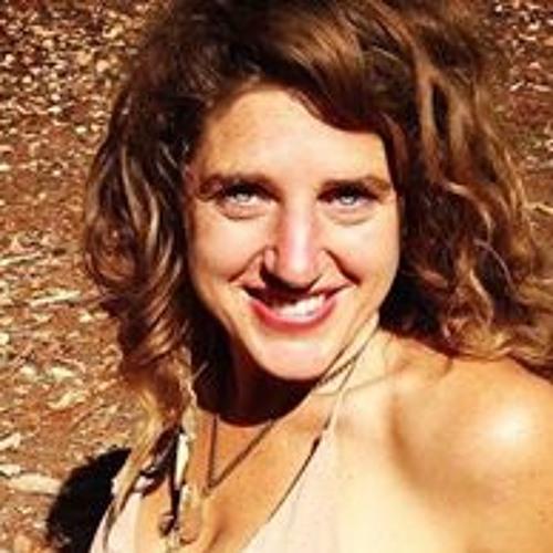 Chantal Shanti-belle's avatar