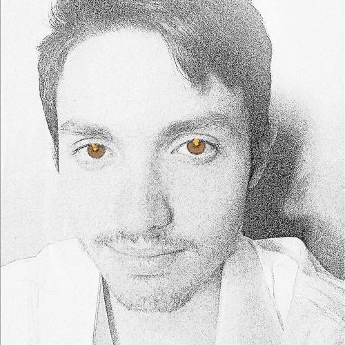 Alessandro Bottisio's avatar
